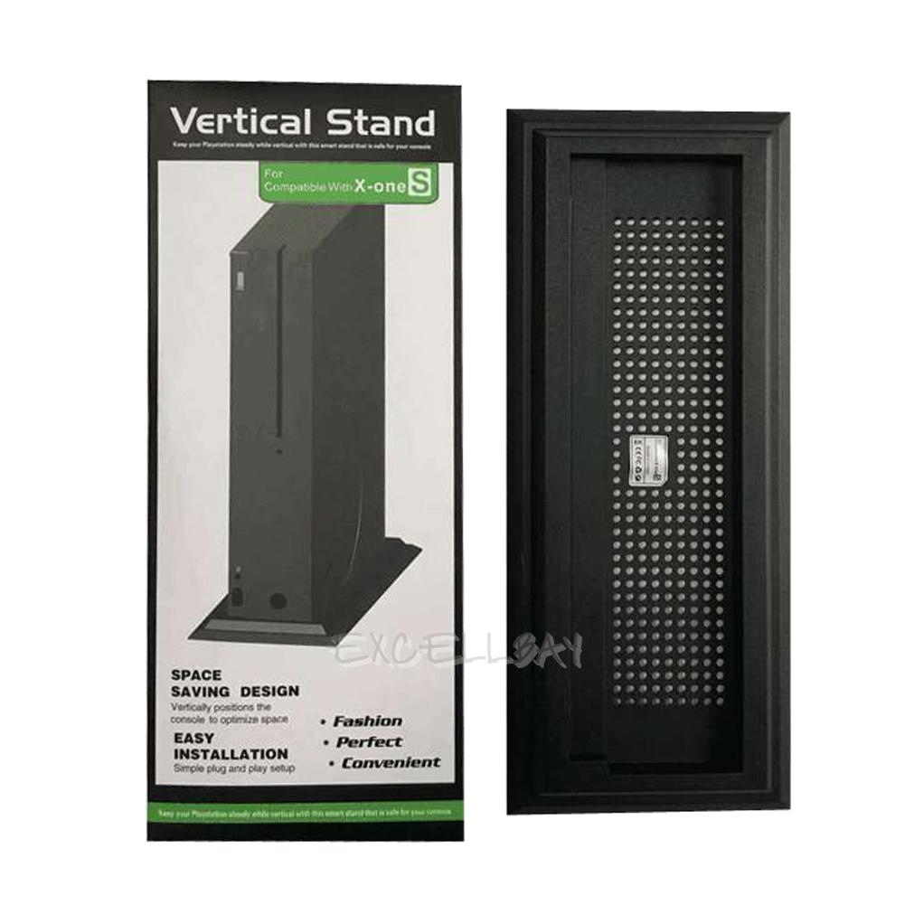Vertical Stand Dock Mount Cradle Holder Base For Microsoft