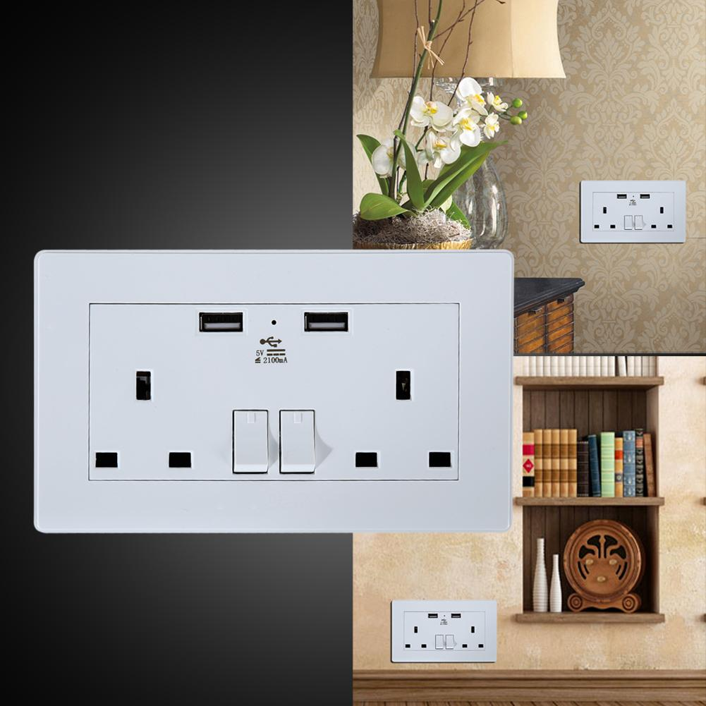 Normal wall outlet voltage - Nitro video game