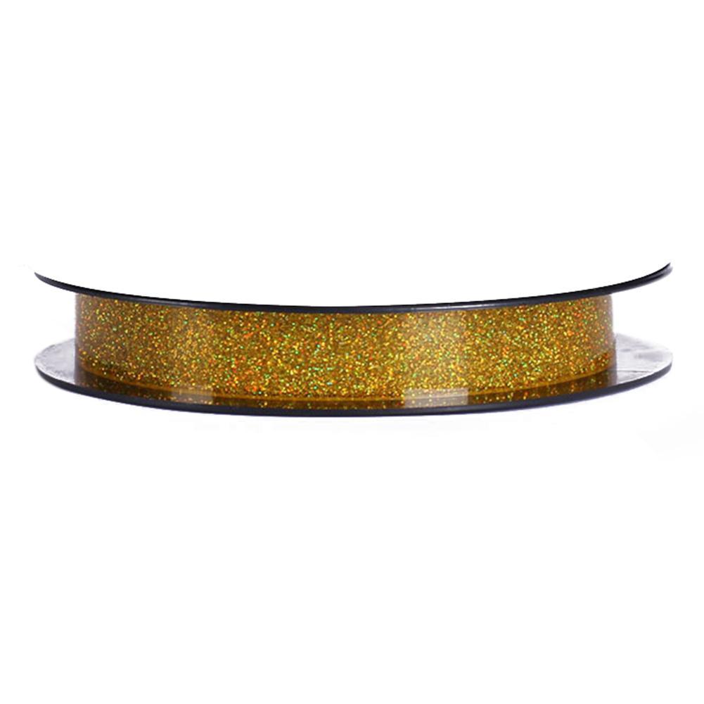 10pc//Lot Disposable Hair Filter Strainer Sticker Bathroom Shower Drain Cover Net
